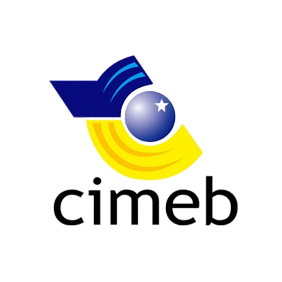 CIMEB 2013