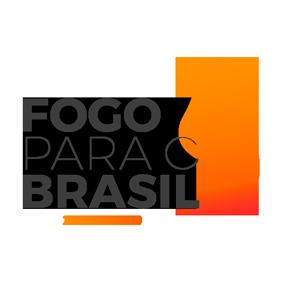 Congresso Fogo para o Brasil