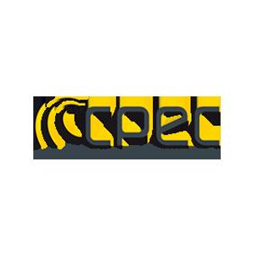 CPEC em Campinas Edição 2013