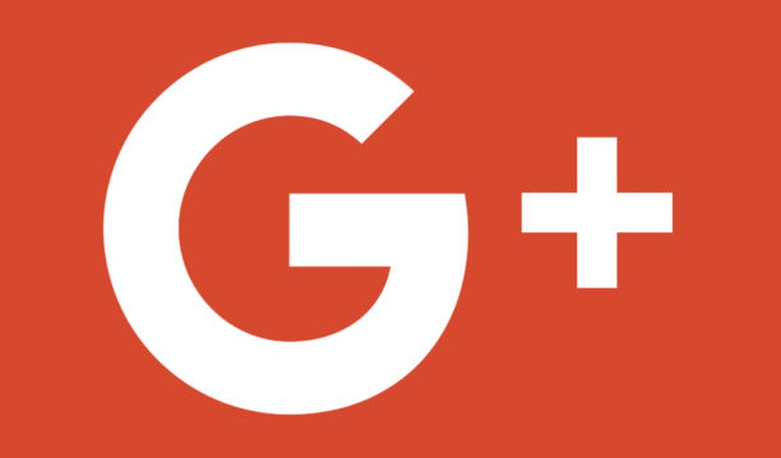 Google+ chega ao fim após vazamentos de dados e baixa popularidade