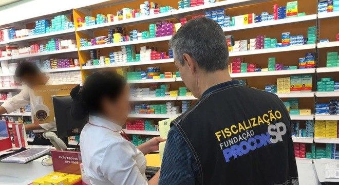 Denúncias no Procon de SP crescem 726% durante pandemia de covid-19