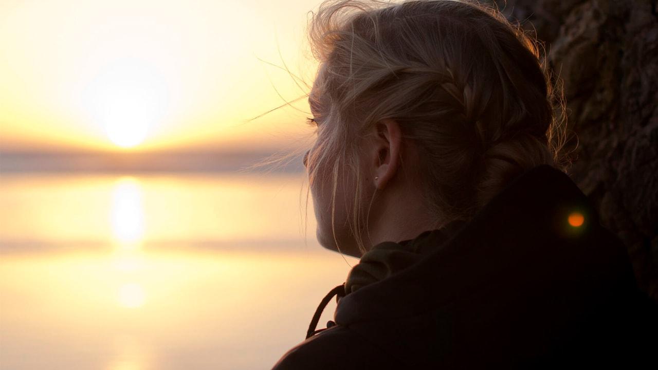 Como vencer o desânimo