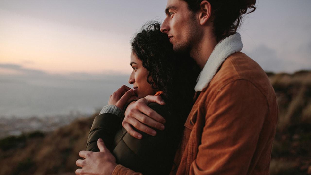 A comunicação no casamento