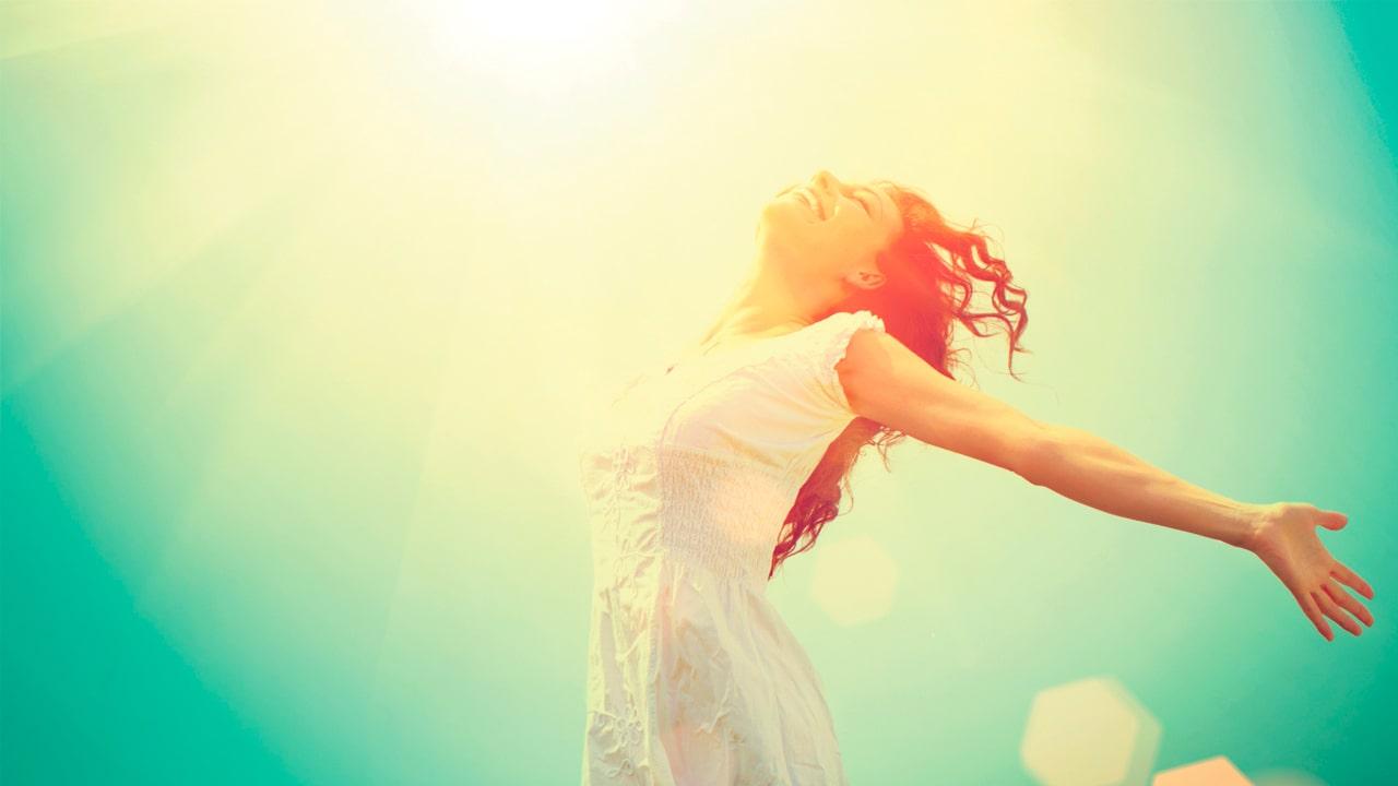 Por que precisamos de renovação espiritual?